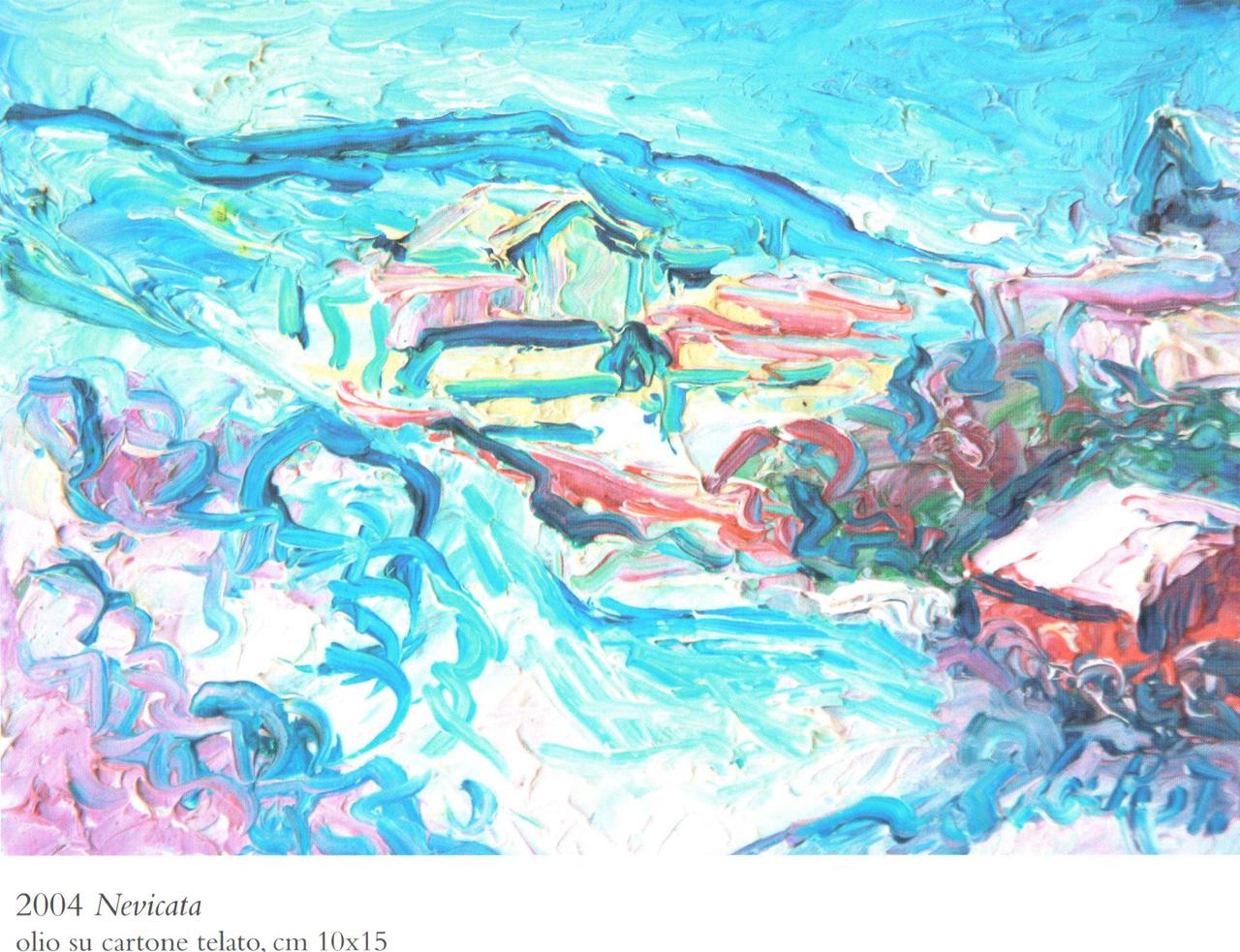 colori-di-tempo 2017 (13)