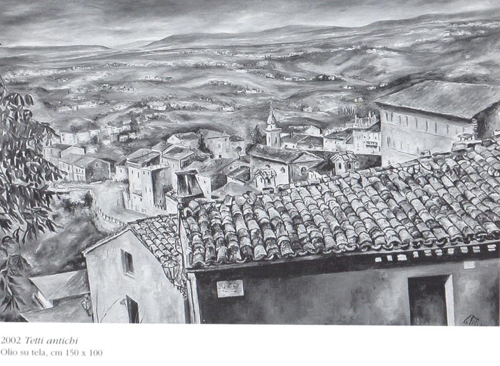 GRANDI-LABIRINTI-006