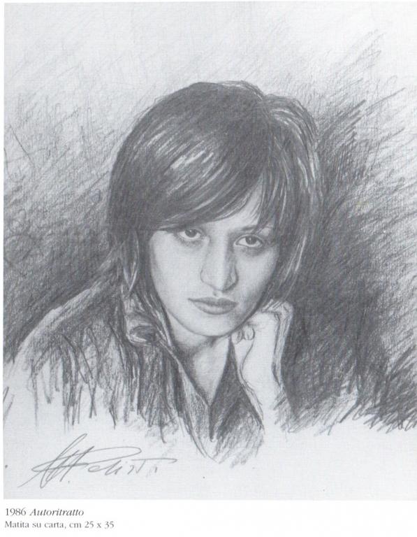 GRANDI-LABIRINTI-010