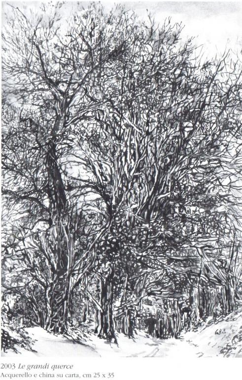 GRANDI-LABIRINTI-012