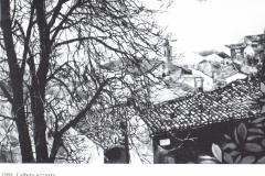 GRANDI-LABIRINTI-011